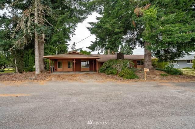 208 Inglenook Drive, Centralia, WA 98531 (#1803594) :: Stan Giske