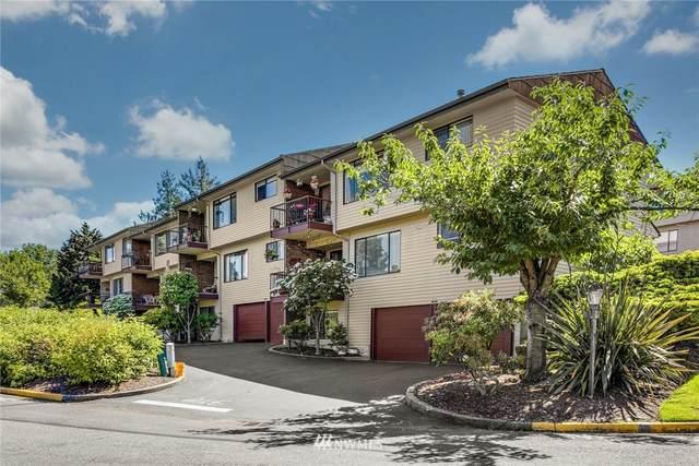 10707 Glen Acres Drive S, Burien, WA 98168 (#1803622) :: Urban Seattle Broker