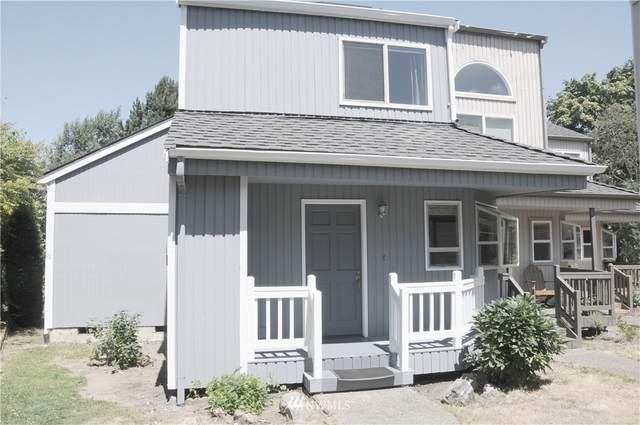 2456 SE 8th Place #2456, Renton, WA 98055 (#1803654) :: Lucas Pinto Real Estate Group
