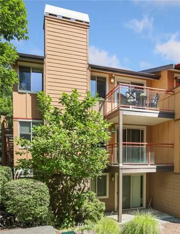 8252 126th Avenue NE D305, Kirkland, WA 98033 (#1803663) :: Alchemy Real Estate