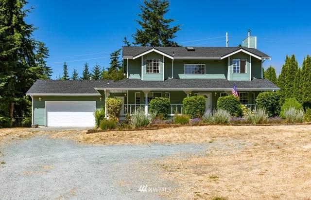 3517 Appian Way, Oak Harbor, WA 98277 (#1803681) :: Alchemy Real Estate