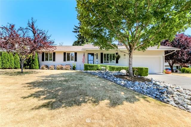 4013 Blossom Drive NE, Tacoma, WA 98422 (#1803692) :: My Puget Sound Homes