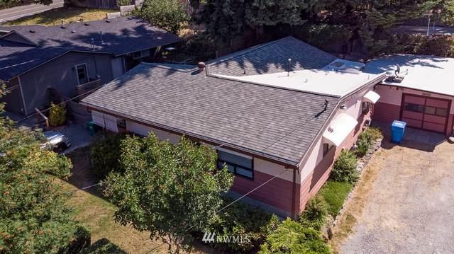 14744 20th Avenue NE, Shoreline, WA 98155 (#1803735) :: The Kendra Todd Group at Keller Williams