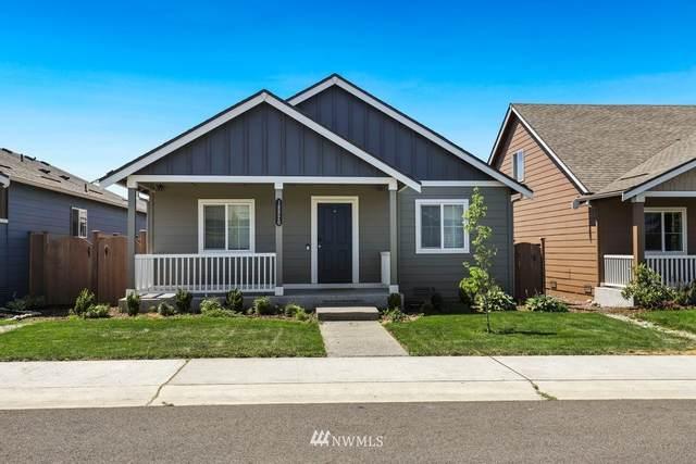 18820 105th Lane E, Puyallup, WA 98374 (#1803746) :: Alchemy Real Estate