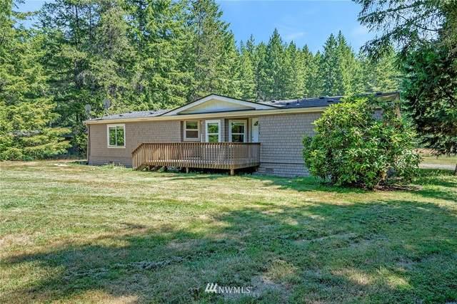 6874 SW Alta Vista Drive, Port Orchard, WA 98367 (#1803770) :: Alchemy Real Estate