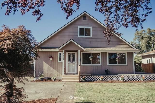 3014 Louisiana Street, Longview, WA 98632 (#1803776) :: Pickett Street Properties