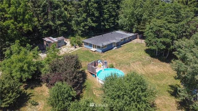 1188 SE Swofford Lane, Port Orchard, WA 98367 (#1803787) :: Priority One Realty Inc.
