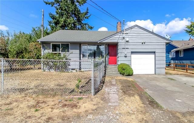 1519 110th Street S, Tacoma, WA 98444 (#1803813) :: M4 Real Estate Group