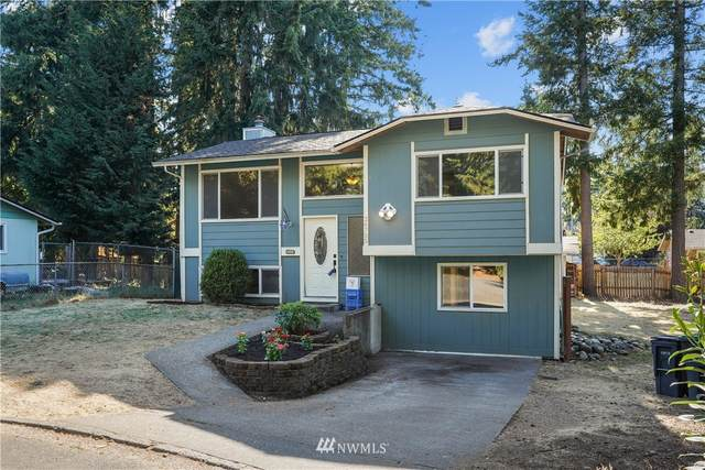 26755 234th Avenue SE, Maple Valley, WA 98038 (#1803831) :: The Kendra Todd Group at Keller Williams