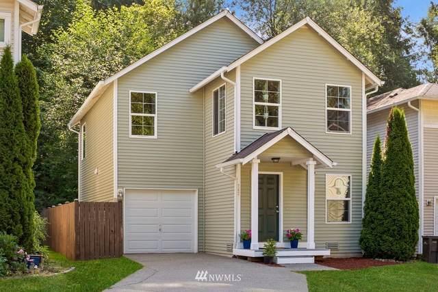2421 106th Drive SE, Lake Stevens, WA 98258 (#1803852) :: Shook Home Group