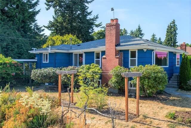12205 Fremont Avenue N, Seattle, WA 98133 (#1803870) :: Shook Home Group
