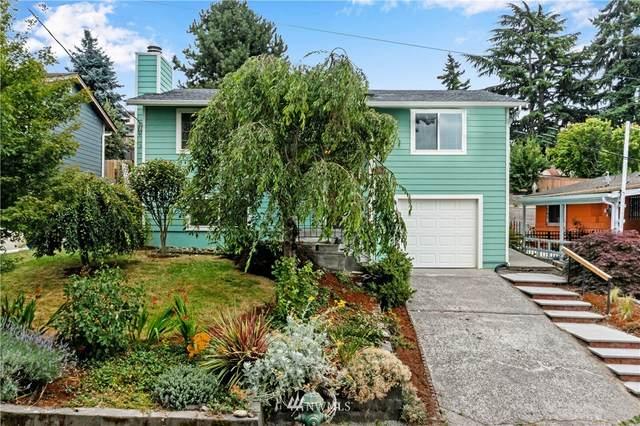 6122 Gould Avenue S, Seattle, WA 98108 (#1803902) :: Alchemy Real Estate