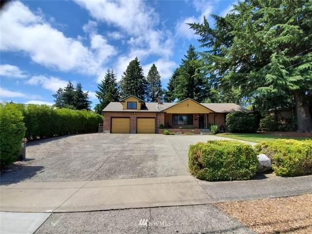 7020 S L Street, Tacoma, WA 98408 (#1803922) :: The Kendra Todd Group at Keller Williams