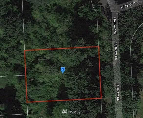 155 186th Avenue NE, Woodinville, WA 98072 (#1803931) :: Keller Williams Realty