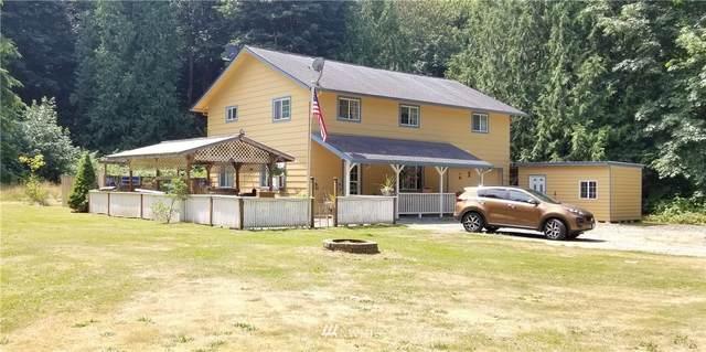 32946 S Skagit Highway, Sedro Woolley, WA 98284 (#1803933) :: Keller Williams Realty