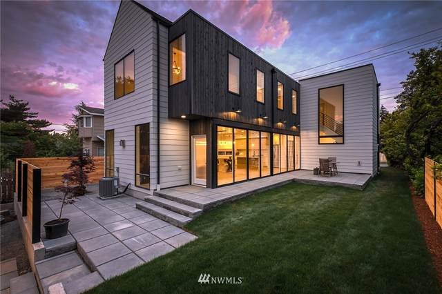 4408 S Holly St, Seattle, WA 98118 (#1803947) :: Becky Barrick & Associates, Keller Williams Realty
