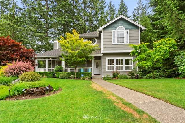 3730 SW Galway Court, Port Orchard, WA 98367 (#1803984) :: Priority One Realty Inc.