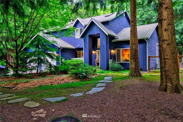 1230 Cedar Circle, Langley, WA 98260 (#1803986) :: Front Street Realty