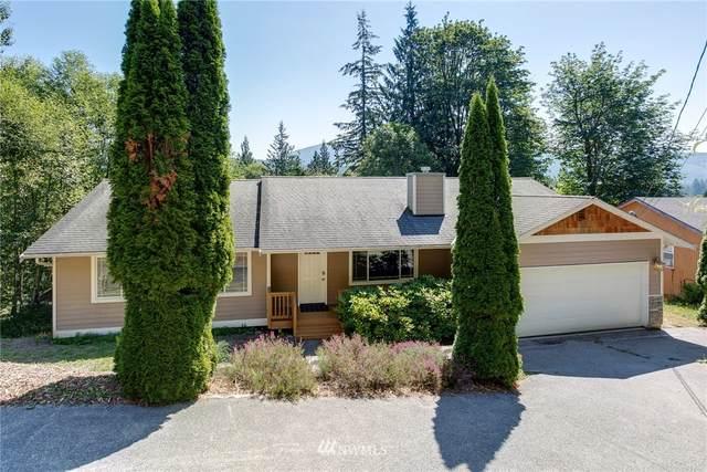 344 W Alder Drive, Sedro Woolley, WA 98284 (#1803996) :: Alchemy Real Estate