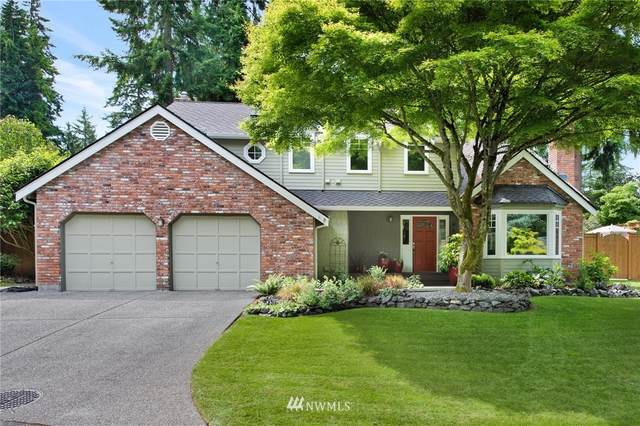 19405 89th Place W, Edmonds, WA 98026 (#1804011) :: Shook Home Group