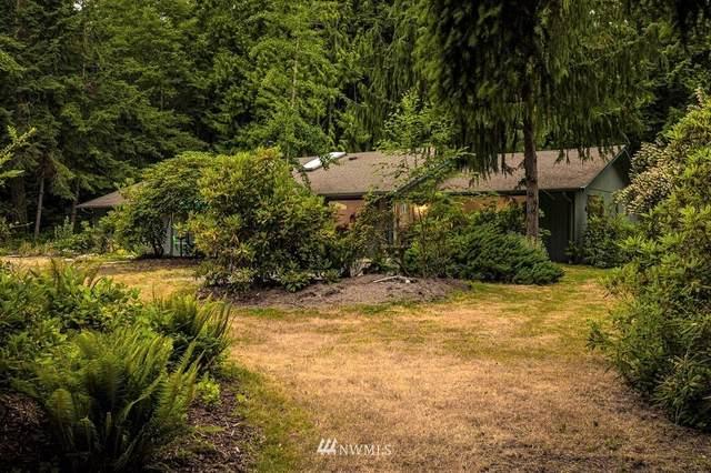 20378 Sr 20, Coupeville, WA 98239 (#1804025) :: Alchemy Real Estate