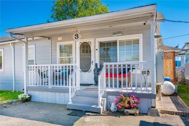 7910 Birch Bay Drive, Blaine, WA 98230 (#1804027) :: Shook Home Group