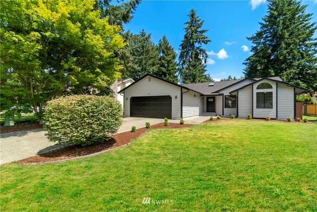 16523 87th Avenue E, Puyallup, WA 98375 (#1804049) :: Better Properties Real Estate