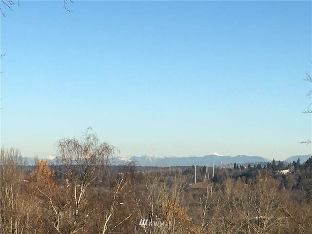 12230 Military Road S, Burien, WA 98168 (#1804051) :: Urban Seattle Broker