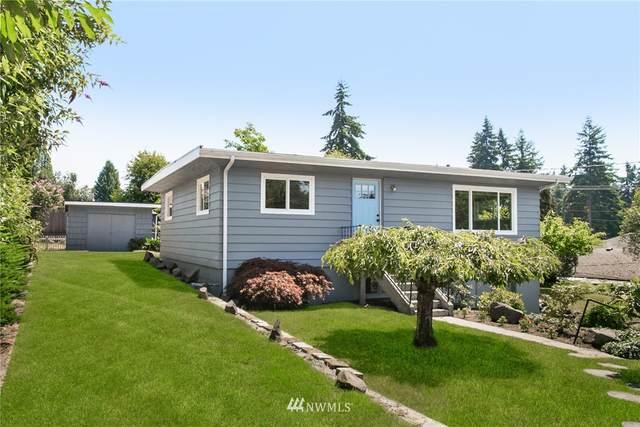 16254 16th Avenue SW, Burien, WA 98166 (#1804123) :: Alchemy Real Estate