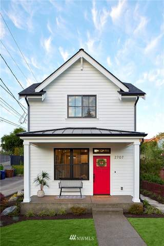 2707 N Tyler Street, Tacoma, WA 98407 (#1804157) :: Alchemy Real Estate