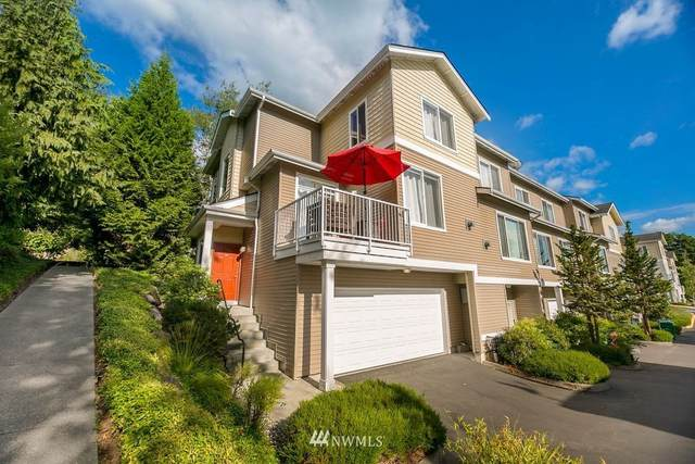 14506 1st Lane NE #106, Duvall, WA 98019 (#1804168) :: Lucas Pinto Real Estate Group