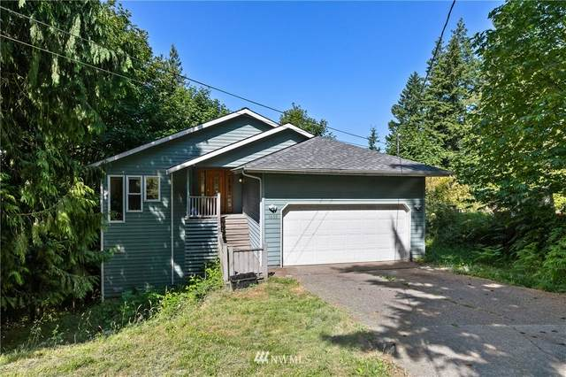 1655 Sapphire Trail, Bellingham, WA 98226 (#1804211) :: Neighborhood Real Estate Group