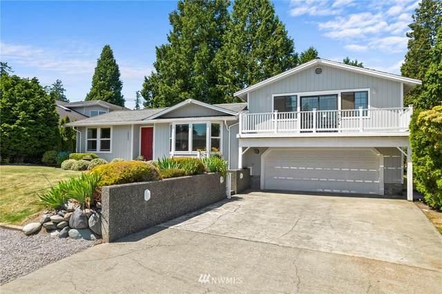 8095 Kispiox Road, Blaine, WA 98230 (#1804212) :: Alchemy Real Estate