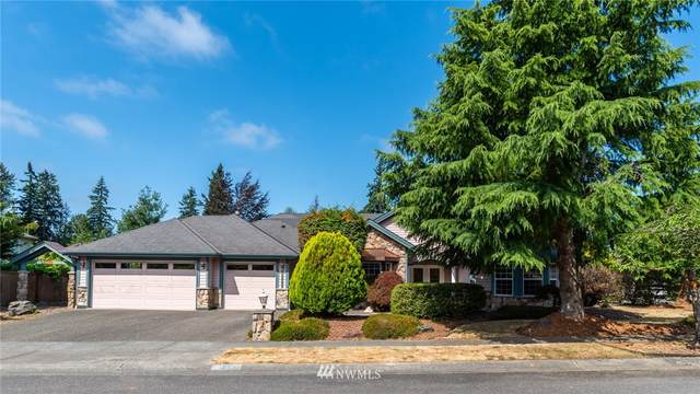 18902 2nd Place W, Bothell, WA 98012 (#1804240) :: Tribeca NW Real Estate