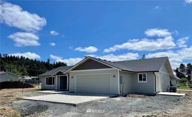 298 Abram Lane, Chehalis, WA 98532 (#1804244) :: Alchemy Real Estate