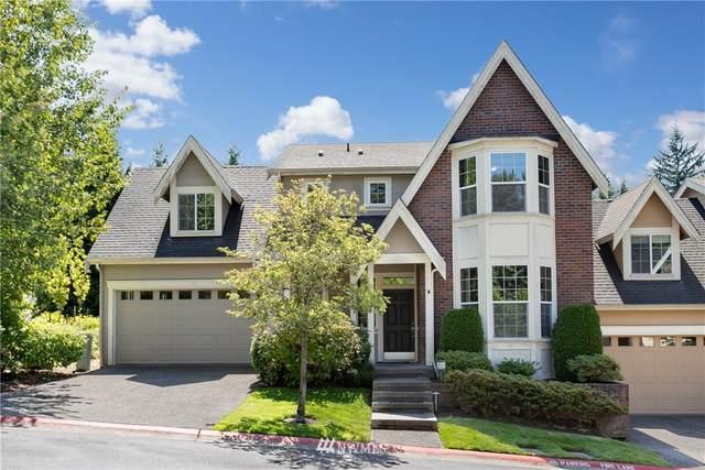 1348 Bellevue Way SE #1348, Bellevue, WA 98004 (#1804248) :: My Puget Sound Homes