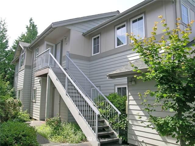 569 W Kellogg Road, Bellingham, WA 98226 (#1804254) :: Stan Giske