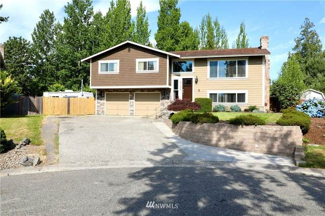 5105 86th Place SW, Mukilteo, WA 98275 (#1804272) :: Alchemy Real Estate