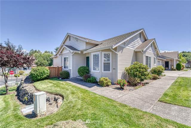 5812 54th St W, University Place, WA 98467 (#1804286) :: Priority One Realty Inc.