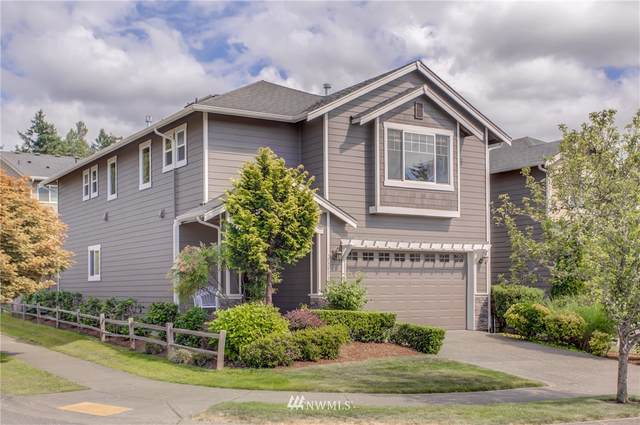 22621 43rd Drive SE, Bothell, WA 98021 (#1804308) :: Alchemy Real Estate