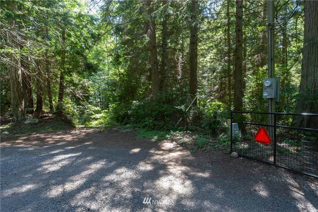 0 NE Hwy 3, Poulsbo, WA 98370 (#1804336) :: Better Homes and Gardens Real Estate McKenzie Group