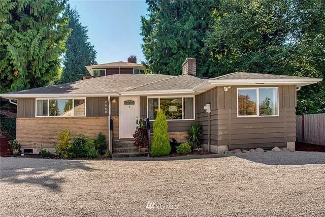 2660 S 135th Street, SeaTac, WA 98168 (#1804337) :: Urban Seattle Broker