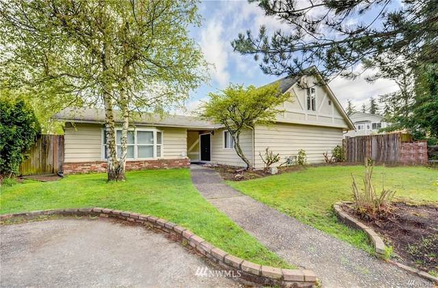 5205 173rd Place SW, Lynnwood, WA 98037 (#1804358) :: Shook Home Group