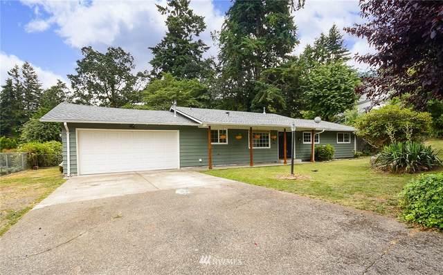 436 Thunderbird Court SE, Olympia, WA 98503 (#1804379) :: Shook Home Group