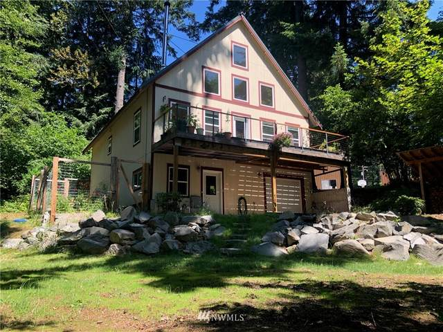 139 Alpine Drive, Packwood, WA 98361 (#1804387) :: The Kendra Todd Group at Keller Williams
