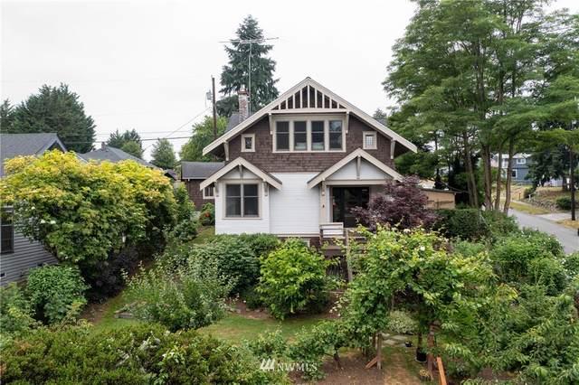 2204 E Grand Avenue, Everett, WA 98201 (#1804438) :: Becky Barrick & Associates, Keller Williams Realty