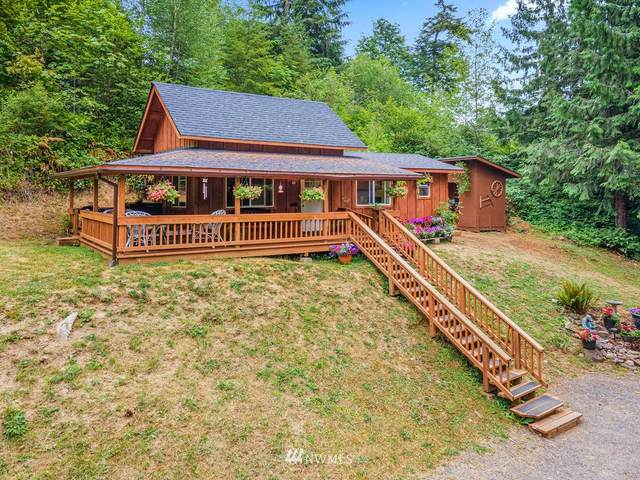 8207 Rose Valley Road, Kelso, WA 98626 (#1804440) :: The Snow Group