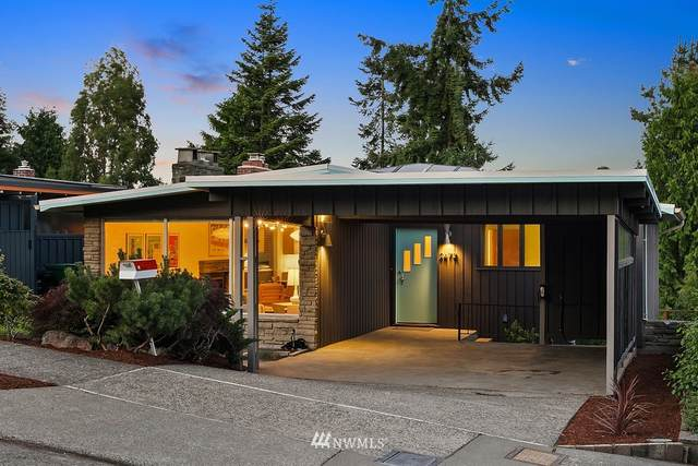 2672 Bishop Place W, Seattle, WA 98199 (#1804448) :: Lucas Pinto Real Estate Group