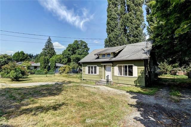 1228 S 6th Street, Mount Vernon, WA 98273 (#1804461) :: Alchemy Real Estate