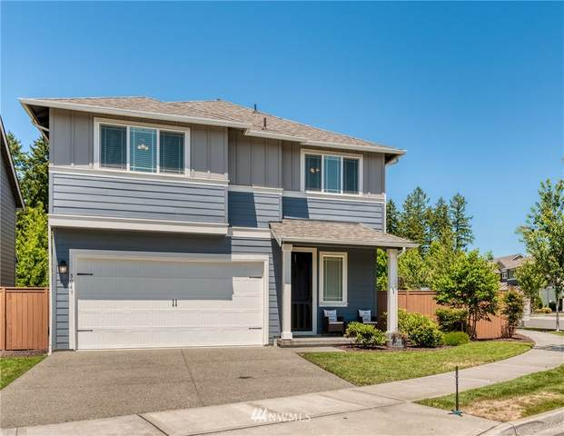 3049 Puget Meadow Loop NE, Lacey, WA 98516 (#1804473) :: Lucas Pinto Real Estate Group